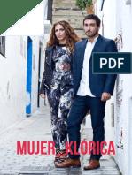 Mujer_Klórica-Dossier-ENG2