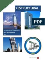 DISENO_ESTRUCTURAL.pdf