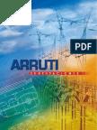 Conectores ARRUTI en SET.pdf