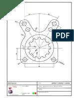 VARIANTE 21 - EJECICIO 4.pdf