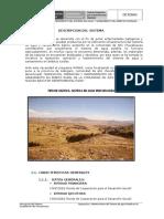 ALTO CHUCAHUACAS.doc