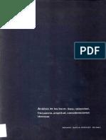 Mariano Garcia Verdugo Delmas 2