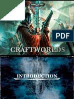 Warhammer 40k Tau Codex 6th Edition Pdf