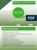 Examen 1 IC3 Lectia 04 - Panoul de control - cu Ex.pdf