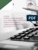 Prirucnik_Uloga Dobrog Računovođe