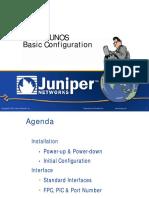 configuration basic de Juniper.pdf