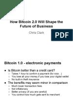 bitcoin2-150816180156-lva1-app6892