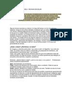 Una+escuela,+muchas+escuelas(1).pdf
