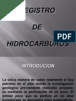 EXPOSICION_REGISTRO CONTINUO DE HIDROCARBUROS.ppt