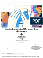 A Direita Alternativa Dos EUA e o Medo de Um Planeta Negro _ VICE _ Brasil