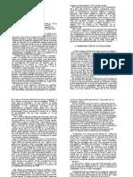 NOTAS - PSICOGERIATRIA Teoría y clínica Leopoldo Salvarezza