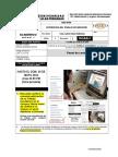 Formato Ta-2016-1 Modulo metodologia del trabajo universitario