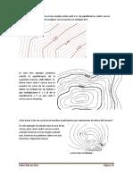 PA 25-32.pdf