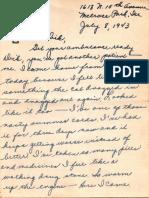 july 8 1943 a