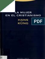 298424009-Hans-Kung-La-Mujer-en-El-Cristianismo.pdf
