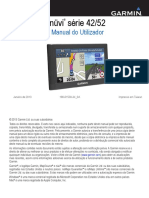 nuvi_42_52_OM_PT.pdf