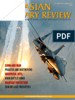Asian Military Review 2016-12-2017 01 Downmagaz.com