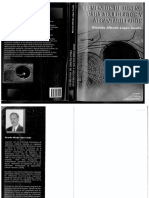 89822446-Alcantarillados-Lopez-Cualla-OCR-2.pdf