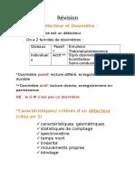 R_vision-detection-des-rayonnements--1.docx;filename= UTF-8''Révision-detection-des-rayonnements--1-1