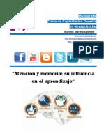 m.salomon.pdf