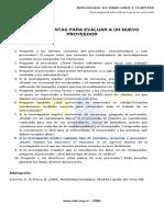 275195568-1-Diez-Preguntas-Para-Evaluar-a-Un-Nuevo-Proveedor.pdf
