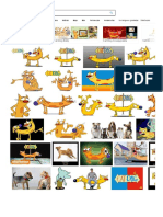 cat dog - Buscar con Google.pdf