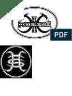 Heroes Del Silencio.pdf