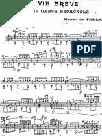 docslide.us_23808315-la-vida-breve-for-solo-classical-guitar.pdf