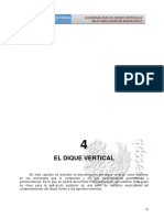 4 EL DIQUE VERTICAL.pdf