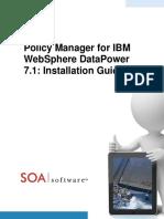 SOAPMDP_Install_(7.1.0)