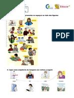 Islcollective Worksheets Iniciao Elementar Adultos Fala Leitura Escrita Imperativo Funes Do Idioma Ac Basicoprimeiraspa 100138582355b9c622e76bf0 68038218