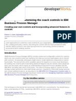 1506 Grant2 Trs PDF
