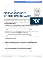 personal-self-assessment-of-anti-bias-behavior