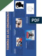 Infografía U4.pdf