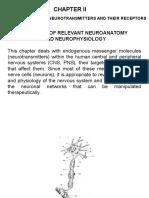 41764_ff.mc Lecture Ppt 5