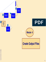 Delmia-DPM-M6-Create-Output-Files.pdf