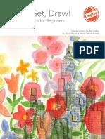 ReadySetDraw_Ebook_final.pdf