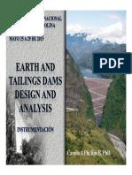 Instrumentación de presas_Perú.pdf