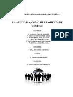 Monografia MODO APA (Ayuda)