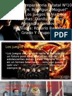 Escuela-Preparatoria-Estatal-Nº10 (1).pptx