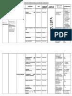matriz-xd.pdf