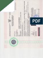 IMDG CODE.pdf