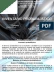 inventarioprobabilistico-131202183146-phpapp01.pptx