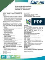 Ingeniería de Yacimientos Nivel Avanzado1 (1)