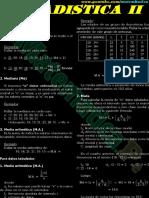 4_Estadística  II.pdf
