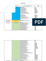 Nematicidas.pdf