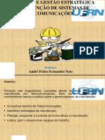 Minicurso_Manutenção.pdf