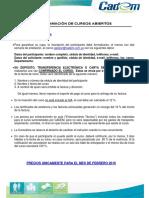 CADEM-Programación-Abierta-FEBRERO-ABRIL.-20161 (4)