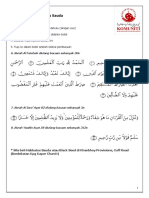 bacaan_pada_habbatus_sauda.pdf