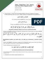 ayat_untuk_menghentikan_pendarahan_dari_hidungsantau_muntah_darah_dan_anggot.pdf